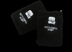 KettlebellShop - Handgelenkschützer
