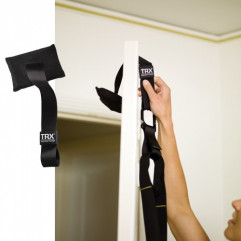 TRX® DoorAnchor fra KettlebellShop™