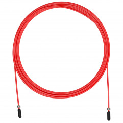 Standard Cable 2 mm for Jump Rope Fire 2.0