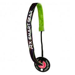 RX Smart Gear Sweatband - Smart Headband für das Training