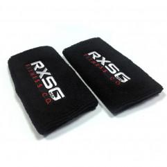 RXSG Sweatbands, Schweißband