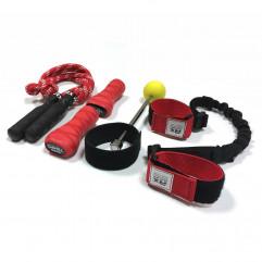 RX Skills Kit. KettlebellShop