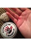 Winnie's RipFix Hand repair, KettlebellShop™