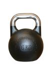 Competition Kettlebell 6 kg KettlebellShop™