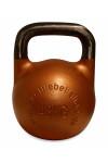 Competition Kettlebell 48 kg from KettlebellShop™