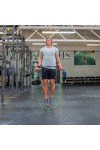 RX Jump Cuff Trainers by Kettlebellshop