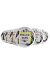 ChupaClimb finger tape, KettlebellShop