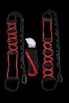 MobileFit Pro, Tactical ladder by KettlebellShop