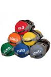 Sand Gym Bag from KettlebellShop™