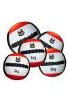 Wall Ball, kvalitet til billig pris hos KettlebellShop™