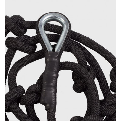 Wall Climbing Rope 4 m/20mm