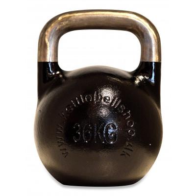 Competition Kettlebell 36 kg from KettlebellShop™