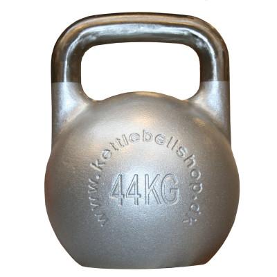 Competition Kettlebell 44 kg from KettlebellShop™