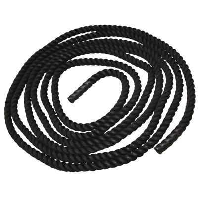Battle Rope, 25, 38, 50 mm from KettlebellShop™