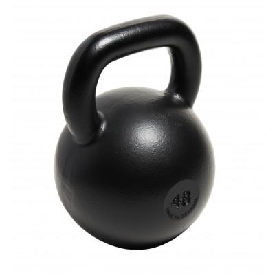 Kettlebell, 48 kg