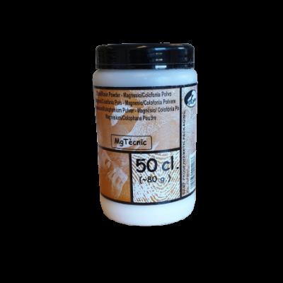 8c Plus Resin MgClassic, Kettlebellshop