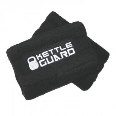 KettleGuard standard 125 mm fra KettlebrellShop®