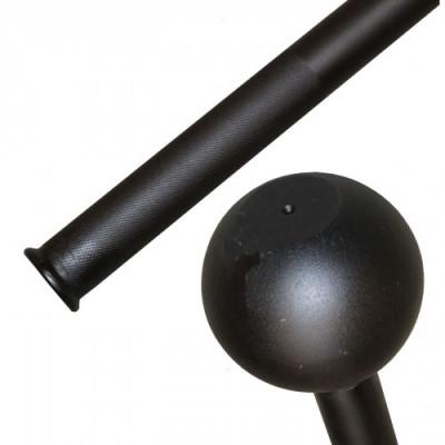 Macebell hammer serie fra KettlebellShop®