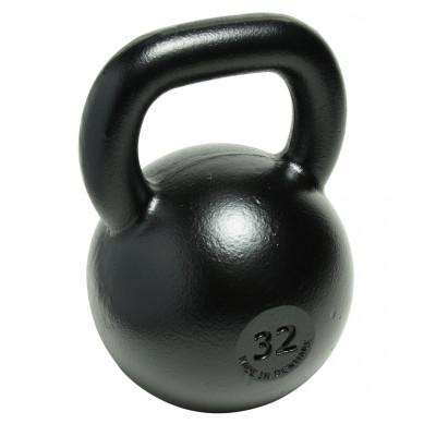 Kettlebell original 32 kg