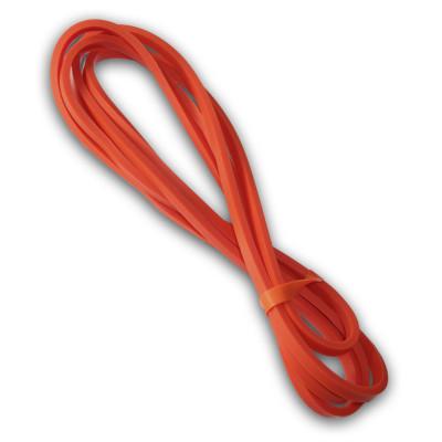 Powerband elastik med træk op til 7 kg, fås hos Kettlebellshop.dk