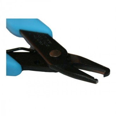 RX Split Ring Tang fra KettlebellShop™