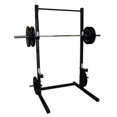 Squat Rack Pro fra KettlebellShop®